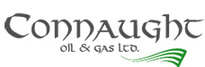 Connaught-Oil-Gas