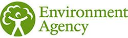 Environmental-Agency